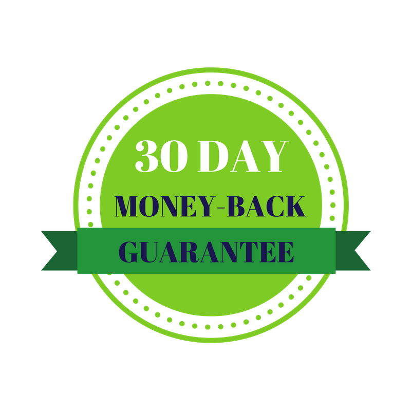 federal express the money back guarantee a case Federal express: the money back guarantee (c) case solution, see (a) for see (a) for «hide from christopher wl hard source: harvard business school 2 pages.