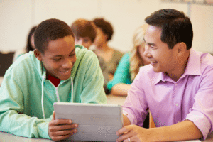 Strive Academics - Private Tutoring, In-Home Tutoring, and Online Tutoring for Academic Subjects and Test Prep