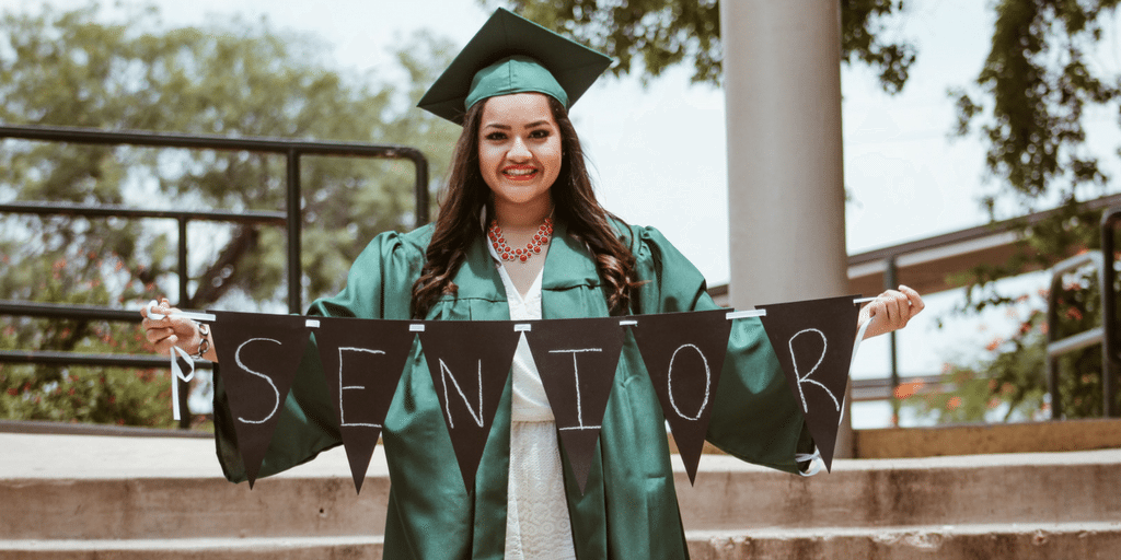 Choosing a college can be hard, but keep these 5 things in mind.
