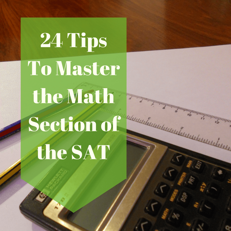sat master Confused by sat reading questions our 5-step process will help you find the right answer every time and avoid common traps and tricks how to master sat reading questions: a 5-step process.