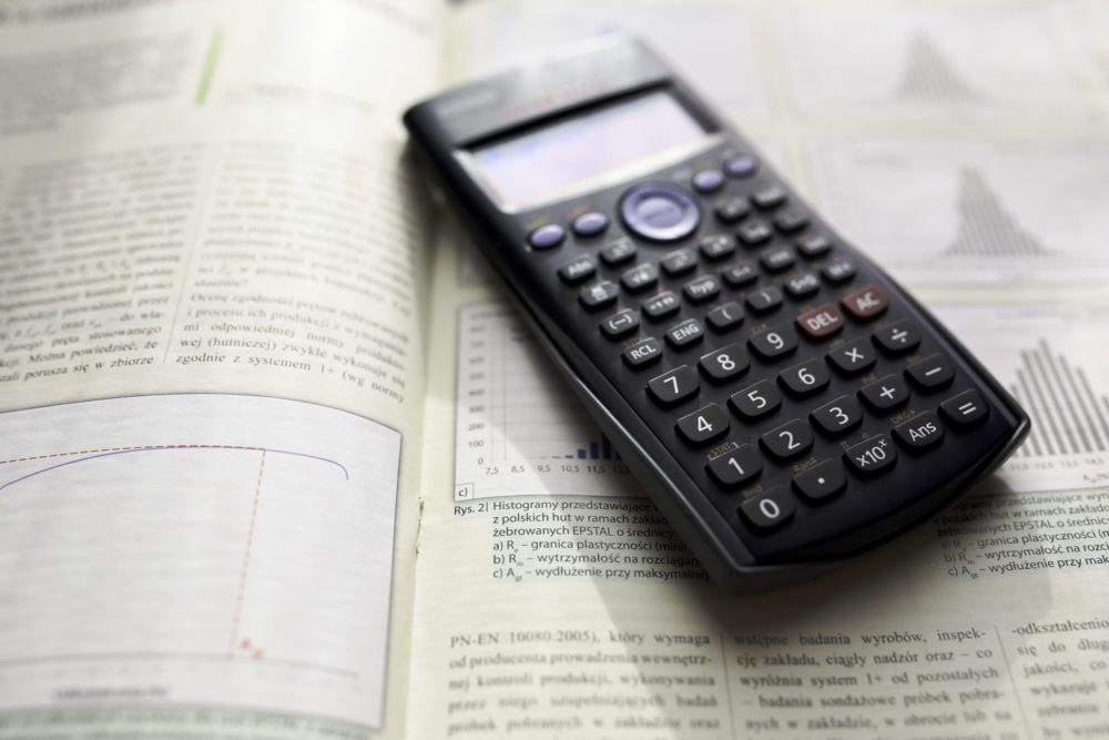 Don't know where to start studying for the Math section of the ACT? We can help.