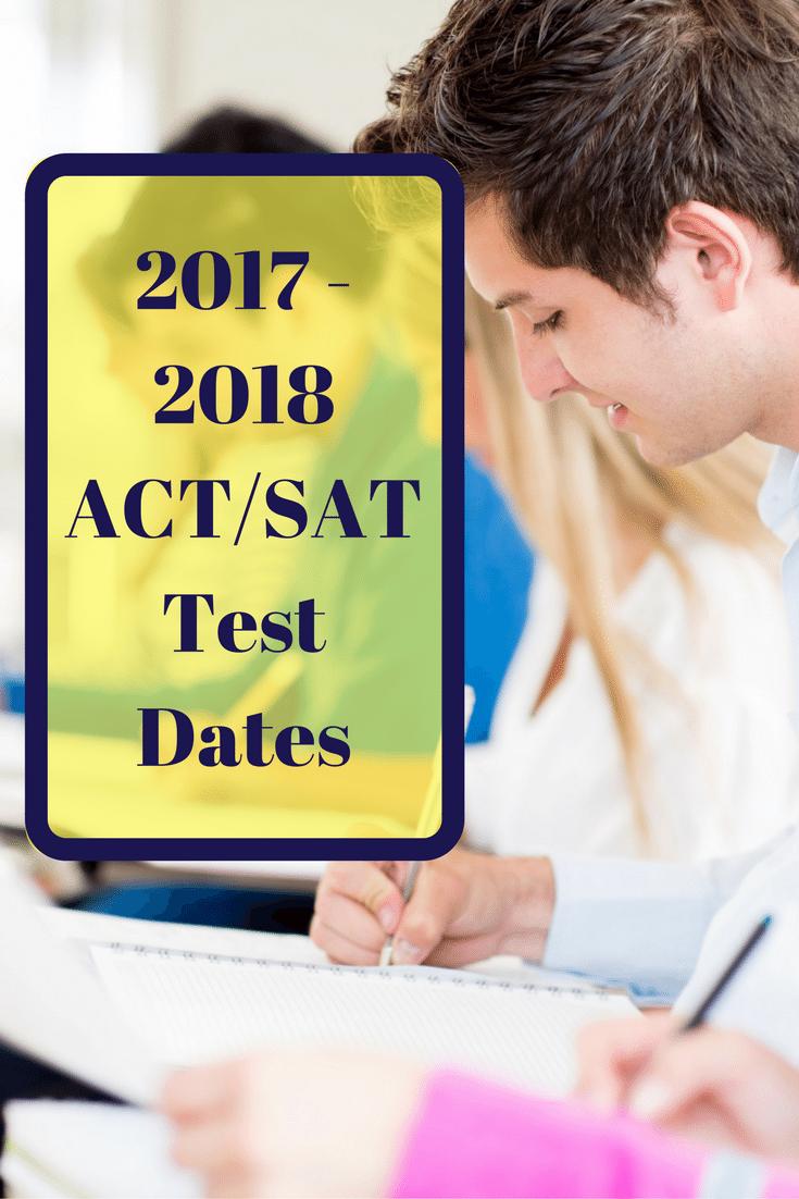 Dating seiten test 2017