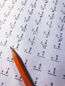 Looking for help with Math?