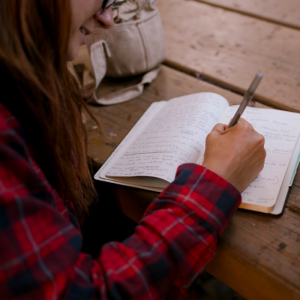 Scholarship for women scholars